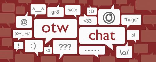 OTW Chat