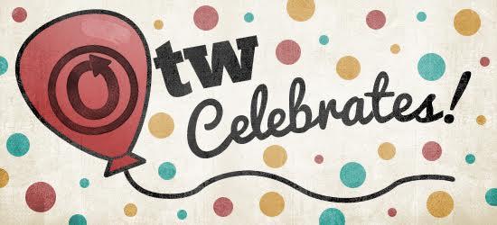 OTW Celebrates!